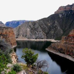 Free National Park entrance this weekend
