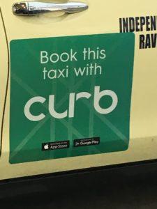 Curb Promo Code - FrugalReality.com