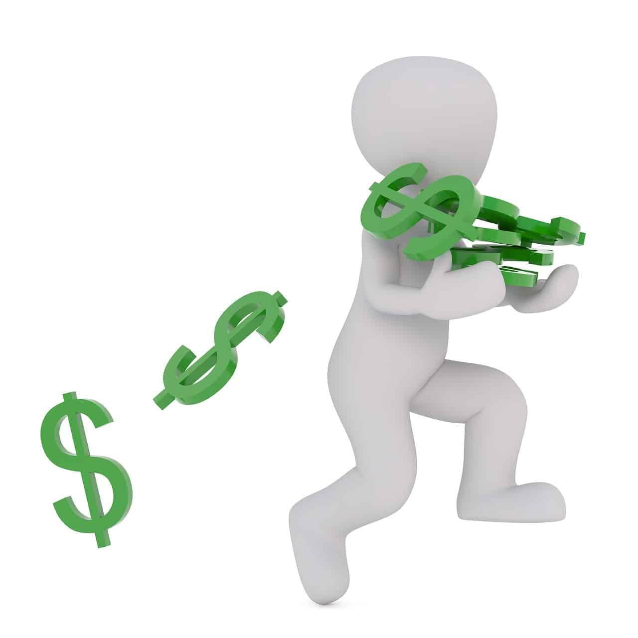 ATT Uverse Deals New Customer Savings