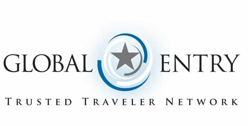 Southwest-Global-Entry