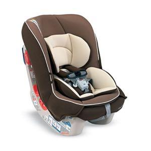 Southwest child car seats