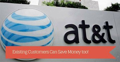5 Easy Steps For Lower At T Uverse Deals For Existing Customers