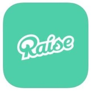 Raise : $5 off for New Gift Card Members