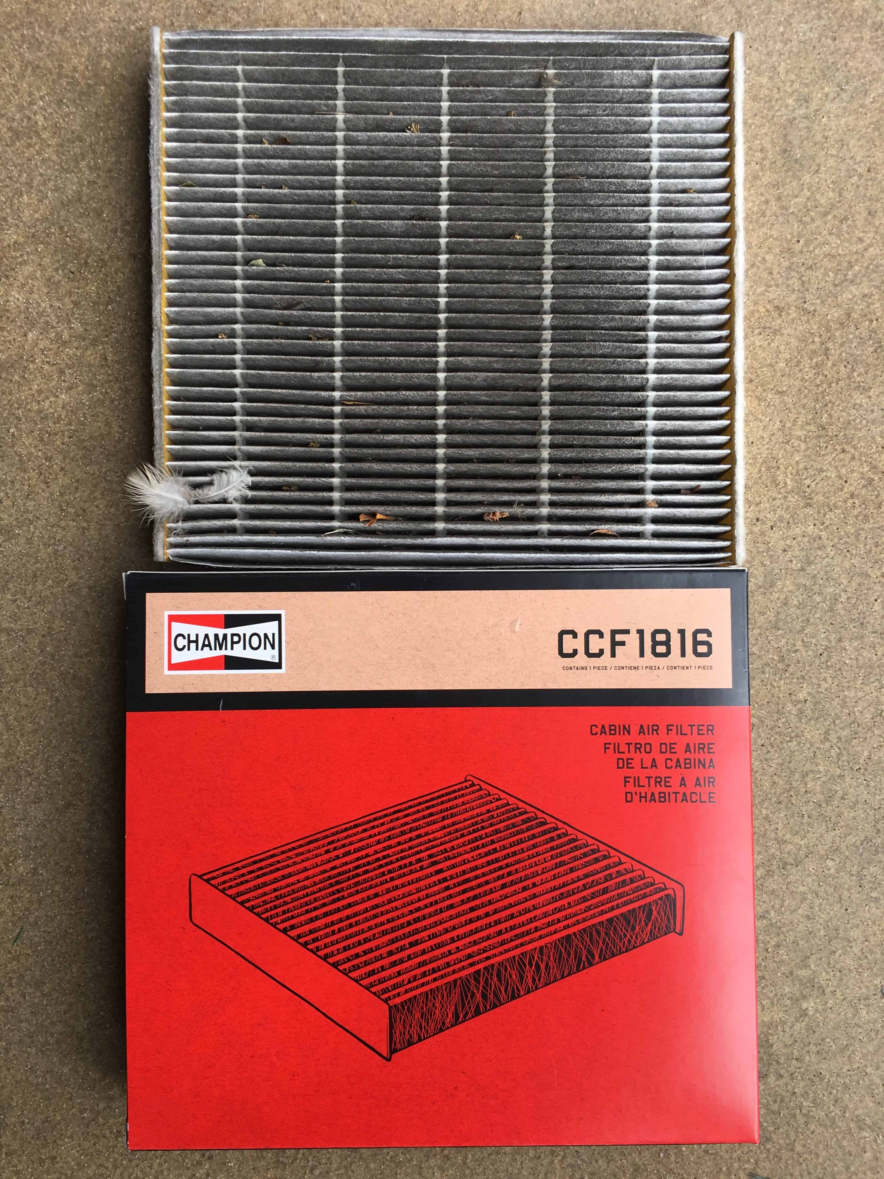 Cabin-Air-Filter-Package-FrugalReality