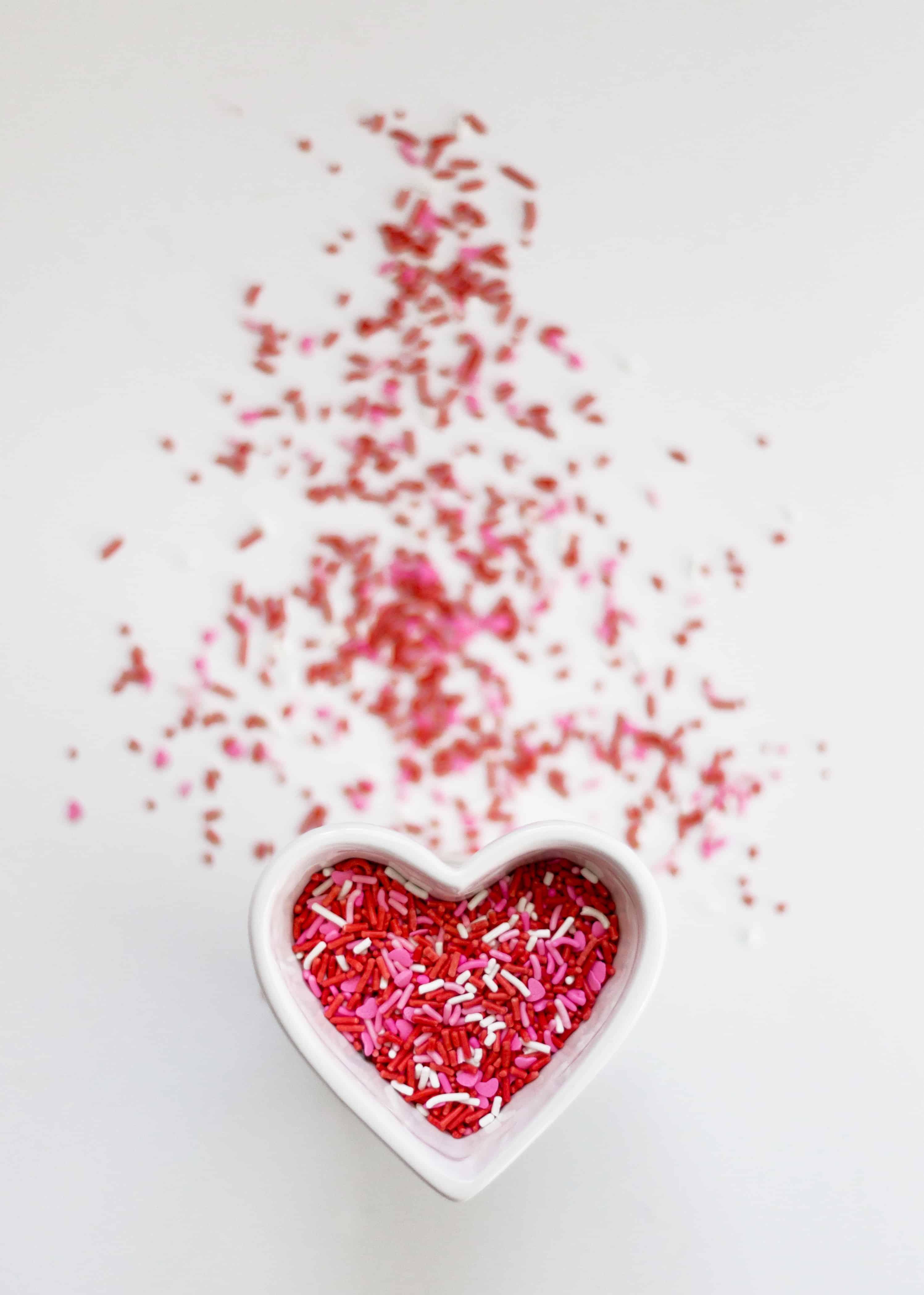 Valentines-Day-carolyn-unsplash