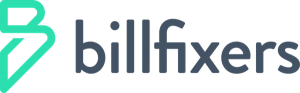 BillFixers Negotiation Services - Frugal Reality