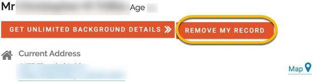 Advanced background checks removal FrugalReality-4