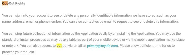 Remove Mylife Profile FrugalReality-2