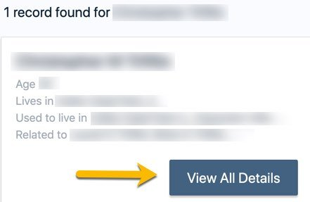 remove info from TruePeopleSearch FrugalReality-7