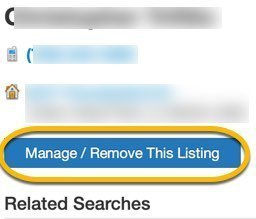 remove name from 411.info FrugalReality-3