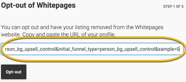 whitepages removal FrugalReality-4
