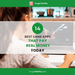 7 Best Game Apps That Pay Real Money Today
