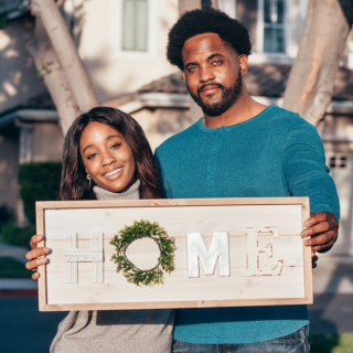 Home Mortgages Guide: Understand Your Options And How The Process Works