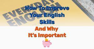 Benefits of learning English language - Frugal Reality