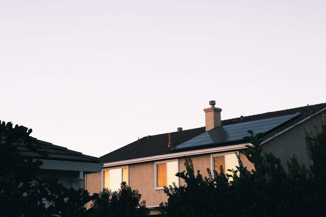 Arizona-solar-tax-credit-Frugal-Reality