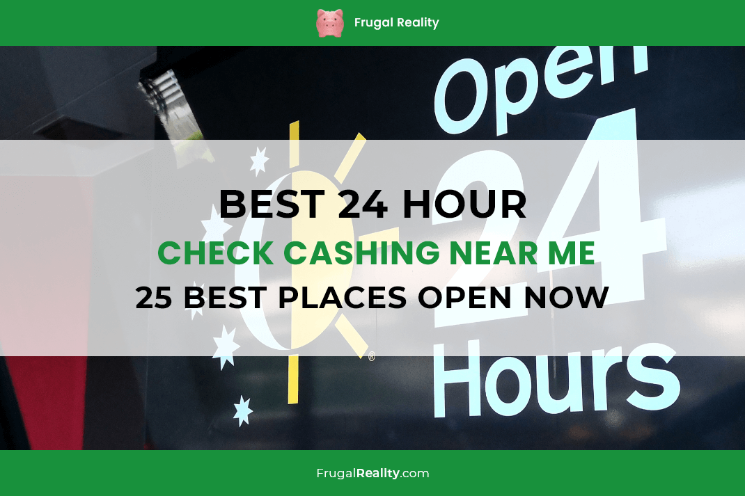 Check Cashing Store High Resolution Stock Photography And Images Alamy